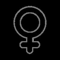 Gynäkologie / Geburtshilfe