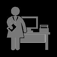 Sekretariat / Schreibdienst